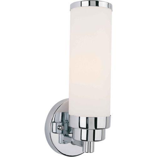 Bath Bracket Forte Lighting - 9