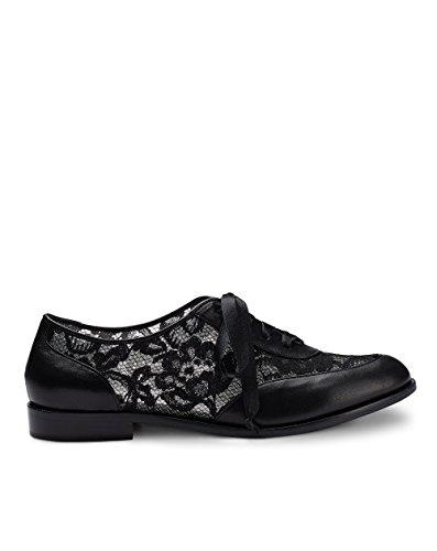 Intramontabile Footwear - Zapatos con cordones Mujer