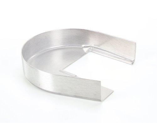 N55200an Easy Slicers - 2