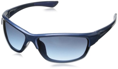 union-bay-womens-u683-sport-sunglassesblue67-mm