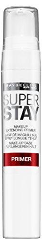Maybelline New York Superstay 24H Primer, 1er Pack (1 x 32 g)