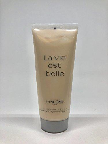 lancome Est Belle Body Lotion 60ml / 2.0 oz ()