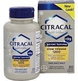citracal-citracal-calcium-plus-d-slow-release-1200-80-tabs-pack-of-3