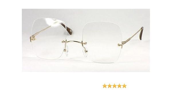 4029356f7a96 Amazon.com  Snooker   Billiards   Pool glasses frame for prescription  lenses  Health   Personal Care