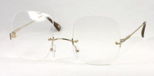 Snooker / Billiards / Pool glasses frame for prescription - Prescription Uk Online