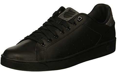 کفش ورزشی مردانه K-Swiss Court Cmf، کفش ورزشی