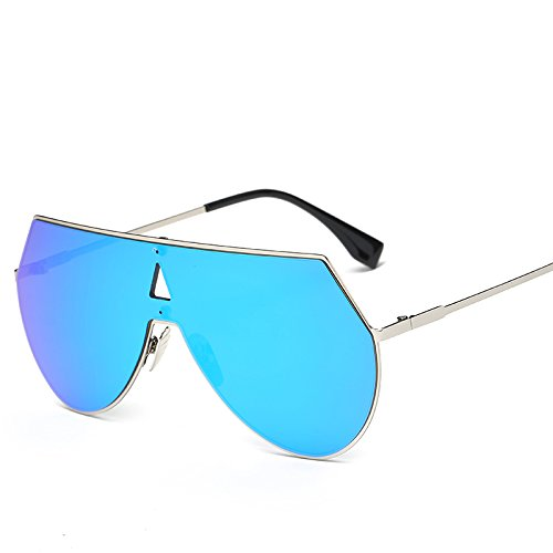 JC Military Fansion Style Classic Aviator Sunglasses 100% UV - Me Near Sunglasses