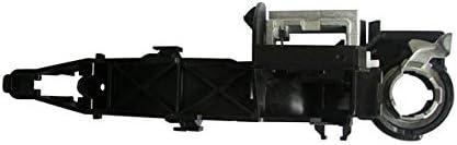 FFTH 806071150R 806078197R - Soporte para manija de Puerta corredera Exterior Derecha para Master 3 TrafIc 3 Oe 806071150R: Amazon.es: Coche y moto