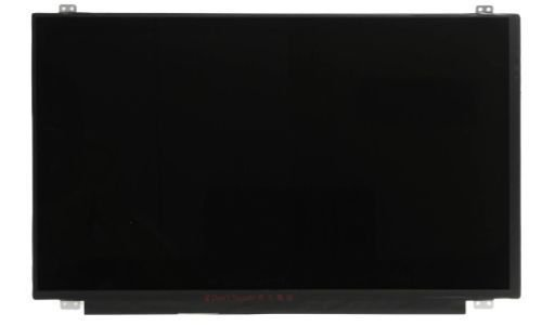 """15.6"""" LED LCD Display Touch Panel Screen Assembly For HP Touchsmart 15-AC 15-AC121DX HD (No Frame,1366x768)"""
