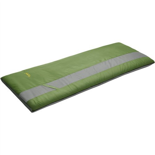 Eureka Balsam 30 Degree Rectangular Junior Sleeping Bag For Sale