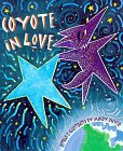 Coyote in Love, Mindy Dwyer, 0882404857