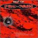 Best of: Pro-Pain