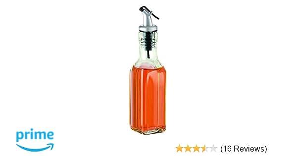 Cuisinox Oil//Vinegar Bottle 175 Ml