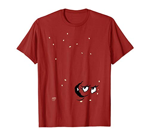 Aqua Teen Hunger Force Meatwad T-Shirt