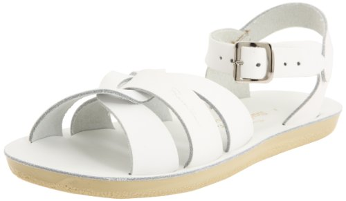 Salt Water Sandals Sun San Swimmer product image