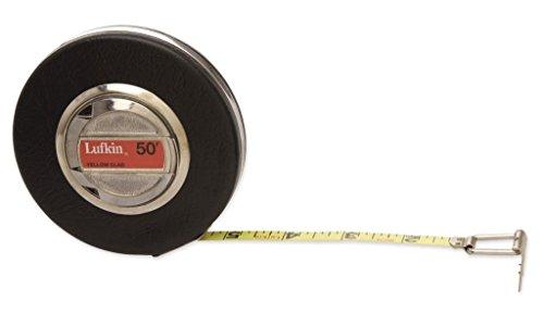 Clad Tape - 3