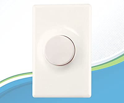 Viribright Rotary Dimmer