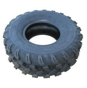 19x7 00 8 Knobby Tire Mini Baja Mini Bike Mb1665 Mb200