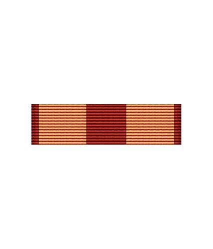 - US Marine Corps Expeditionary Ribbion