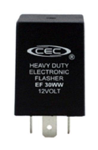 CEC Industries Electronic Wig Wag Alternating product image