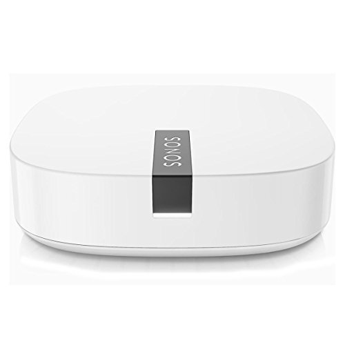 sonos-boost-for-sonos-wireless-network