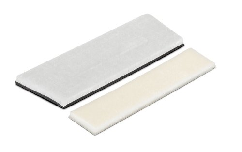 HomeRight C800406 StainStick Replacement Stain Pad
