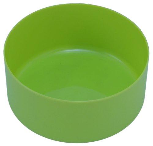 MSR Deep Dish Bowl, Green
