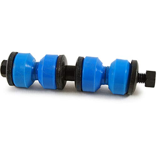 Auto Extra Mevotech MK7348 Stabilizer Bar Link Bushing
