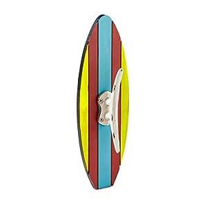 31E6V8bnvkL._SS300_ Surf Decor & Surfboard Decorations