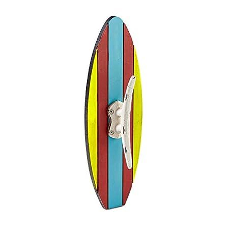 31E6V8bnvkL._SS450_ Surfboard Towel Hooks and Surfboard Wall Hooks