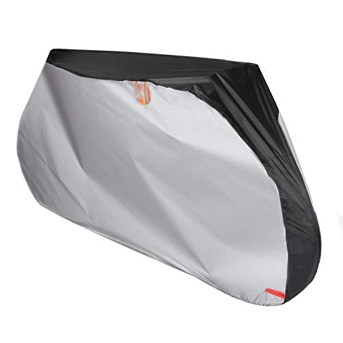 Bestselling Bike Covers