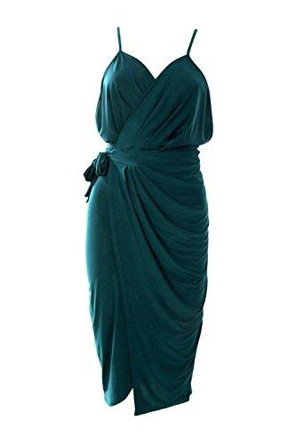 dresses at boohoo - 2