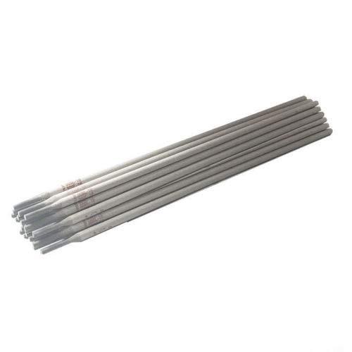 "E316L-16 1/8"" x 14"" Stainless Steel Electrode 1/2-lb 1-lb 2-lb 5-lb 10-lb (2-lb)"
