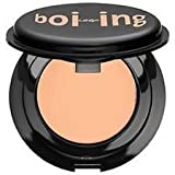 Benefit Boi-ing Industrial Strength Concealer (Travel Size) .04 OZ