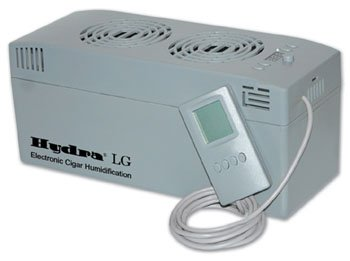 HYDRA-LG Commercial Series Electronic Humidifier