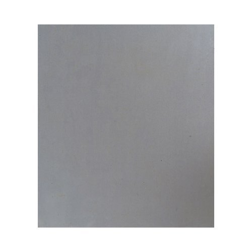 M-D Building Products 56066 1-Feet by