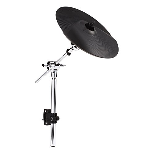 Roland Cymbal Accessories (PER-PK-CY8)