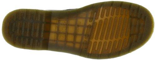 Scarponi Scarponi Scarponi Brown Dr Martens Marrone Martens Marrone Brown Dr aqxwBSHB