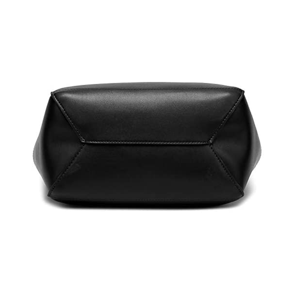 Soft Leather Crossbody Designer Handbag
