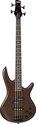 Ibanez GSR200 4-String Electric Bass, Rosewood fretboard