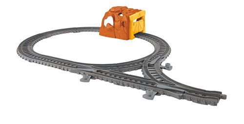 Fisher-Price Thomas & Friends TrackMaster, Tunnel Expansion Pack