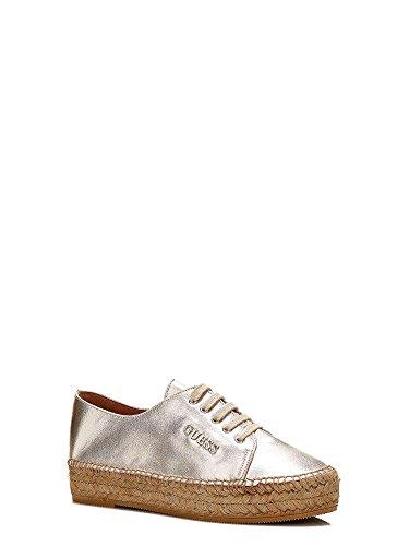 Gætte Flvic2 Lel13 Sneakers Kvinder Guld bHTeZ9A2