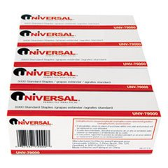 -standard-chisel-point-210-strip-count-staples-5000-box-5-boxes-per-pack