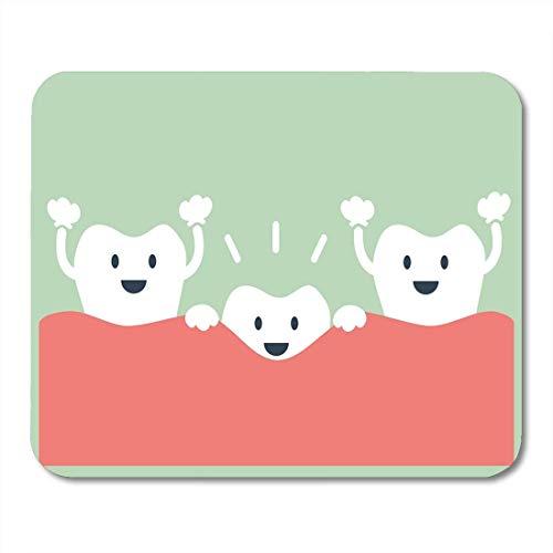 Schminkspiegel Frauen Beautys 1 Pcs Oral Health Care Bright Durable Dental Mund Spiegel Mit Led Licht Reusable Neues 2018