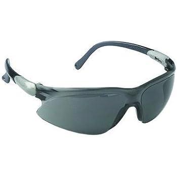 bde2b55eda 14474 - V20 VISIO Safety Glasses - Jackson Safety V20 VISIO Safety Eyewear