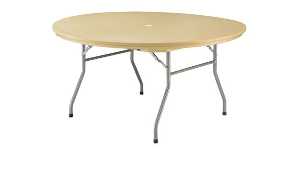 Amazing Amazon Com Pre Sales 60 Inch Round Table Home Kitchen Download Free Architecture Designs Rallybritishbridgeorg