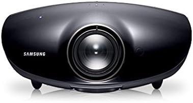 Samsung SP-A400B Video - Proyector (2000 lúmenes ANSI, DLP, WXGA ...