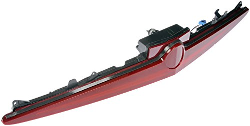 Dorman 923-239 Third Brake Light Assembly for Cadillac CTS