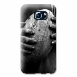 Amazon.com: Case Carcasa LG K4 Rugby - - ballon vintage N ...
