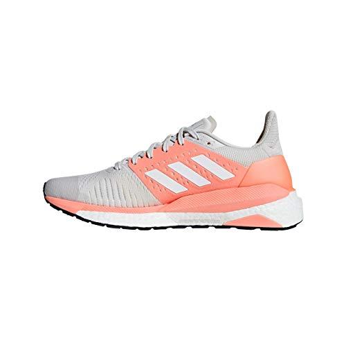 Adidas cortiz W St Gris Solar Glide De Chaussures ftwbla Femme 000 Trail griuno AxwArS